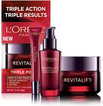 RevitaLift® Triple Power™