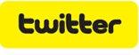 OC on Twitter