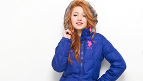Puffer Jackets and Vests