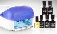 UV Nails | Shop Now