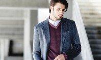 Armani Collezioni Sportswear | Shop Now