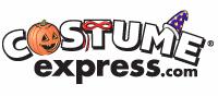 CostumeExpress.com