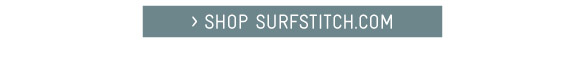 Shop SurfStitch.com