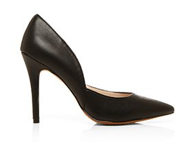 Perfect_pumps_158478_hero_10-8-13_hep_two_up