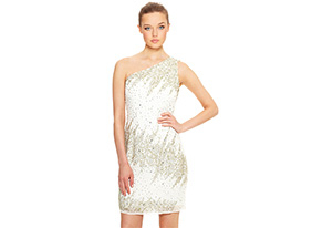 Almost_gone_evening_dresses_158346_hero_10-8-13_hep_two_up