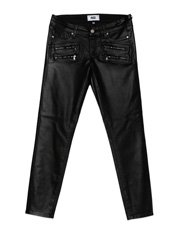 3-leather-pants