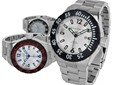ANDROID® DM Contender Automatic Watch