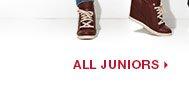 all juniors