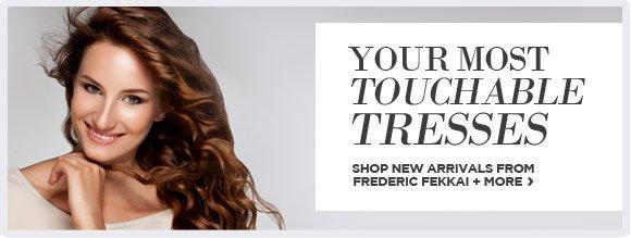 Hair Care - Shop All
