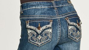 Royal Premium Denim