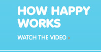 How Happy Works