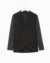 Clover Jacket