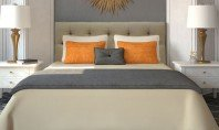 Budget Chic: Headboards & Ottomans | Shop Now