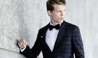 Armani Collezioni Tailored Clothing | Shop Now