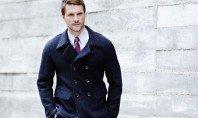 Armani Collezioni Outerwear | Shop Now