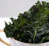 Kale-Chip_NLsm