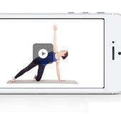 yoga-app_NLsm