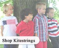 Shop Kitestrings