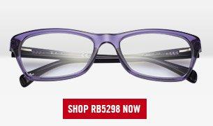 RB5298 - Shop Now