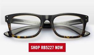 RB5227 - Shop Now