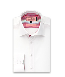 Montresole Plain Shirt