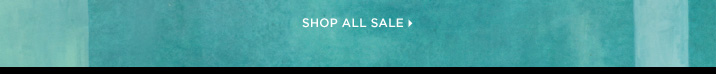 FALL SALE New MARKDOWNS up to 60% OFF* in boutiques & online... SHOP NOW