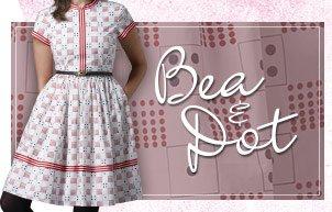 Bea & Dot