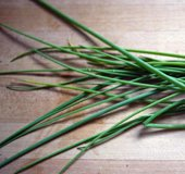 Chives_604_0