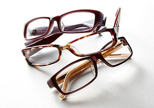 Jean Paul Gaultier Eyewear