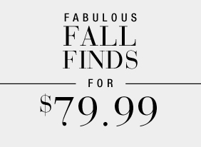 Fabulousfallfinds_79_ep_two_up