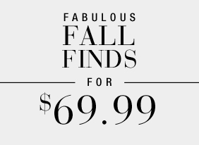 Fabulousfallfinds_69_ep_two_up