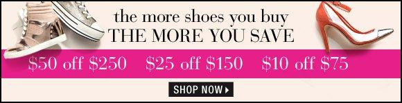 Buymoresavemore_shoes_eu