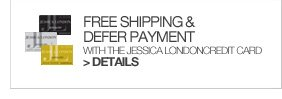 Click for details on Free Shipping and Defer Payment