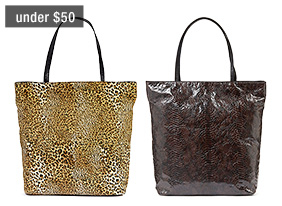 Handbags_under_50_156090_hero_10-9-13_hep_two_up