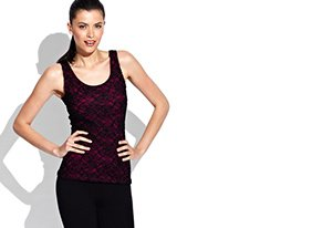 156938_hep_10-07-13_shape-up_active-wear__model2_pr_-018_two_up