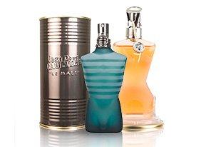 Designer_fragrances_157198_hero_10-9-13_hep_two_up