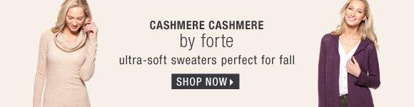 Cashmerecashmere_138642_eu