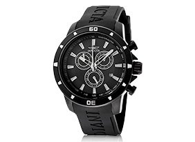 Chronograph_watches_157906_hero_10-9-13_hep_two_up