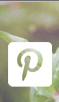 Tata Harper Pinterest