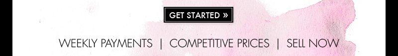 Get started >>
