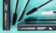LashFood, DermaFood, & iLashCare | Shop Now