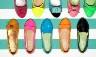 Fall Trend Report: Girls' Shoes | Shop Now