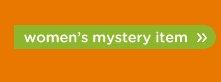 women's mystery item