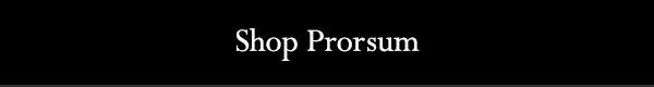 Shop Prorsum