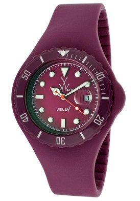 Watch Sale