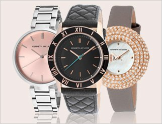Shop Kenneth Jay Lane Watches