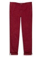 East End 14 Wale Corduroy Trousers