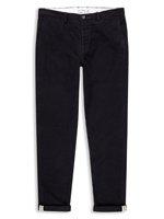 East End Moleskin Trousers