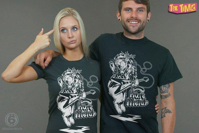 http://6dollarshirts.com/tt/reg/10-10-2013_Hare_Metal_T_SHIRT_reg.jpg