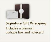 signature-gift-wrap